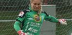 Sweden Team Goalie reverts toIslam