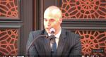 The Joram van Klaveren Story: From Islamophobe toBeliever